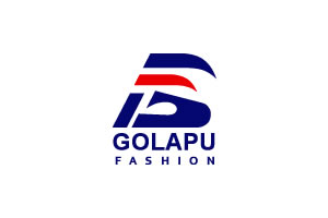 golapufashion
