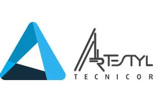 logo-artestyl