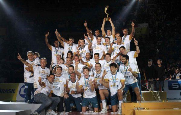 RJX – Volley – 2013