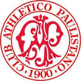 C.A. Paulistano