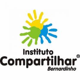 Instituto Compartilhar