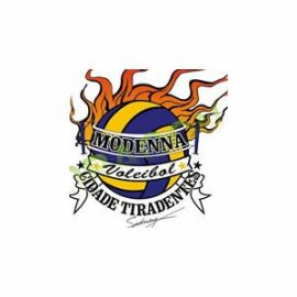 Modenna Voleibol